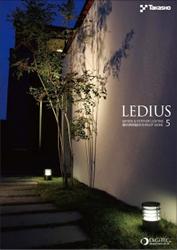 LEDIUS 2016